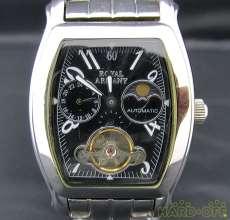 自動巻き腕時計 ROYAL ARMANY