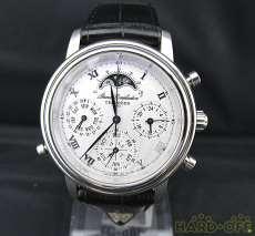 Grand Complication Classic|TENSHODO