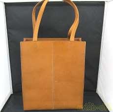 トートバッグ|土屋鞄製造所