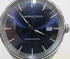 JAZZMASTER HAMILTON