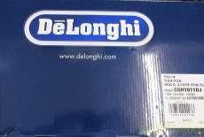 グリルプレート DeLonghi