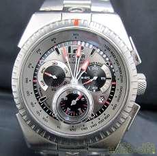 クロノグラフ腕時計|SECTOR