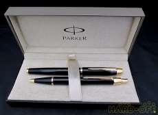 ボールペン2本セット|PARKER