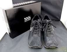 SPEED JOGGER JUP|NO NAME