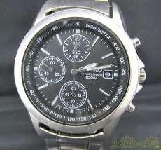腕時計 ステンレス