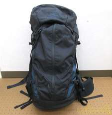 KATA 45 BACKPACK BLUE MOON|ARC'TERYX