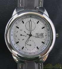 クォーツ・アナログ腕時計|PRIMA CLASSE