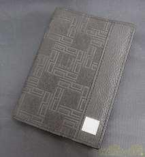 カードケース|DUNHILL