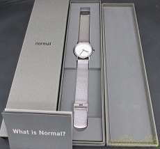normal腕時計|その他ブランド