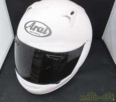 ヘルメット(63・64㎝)|ARAI