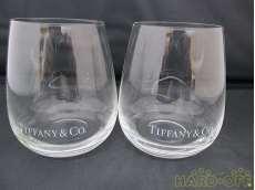 グラス|TIFFANY&CO.