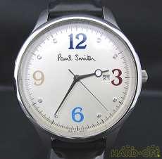 クォーツ腕時計|PAUL SMITH