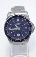 クォーツ・デジタル腕時計|VICTORINOX
