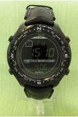 クォーツ・アナログ腕時計|SUUNTO