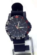 クォーツ・アナログ腕時計|TRASER
