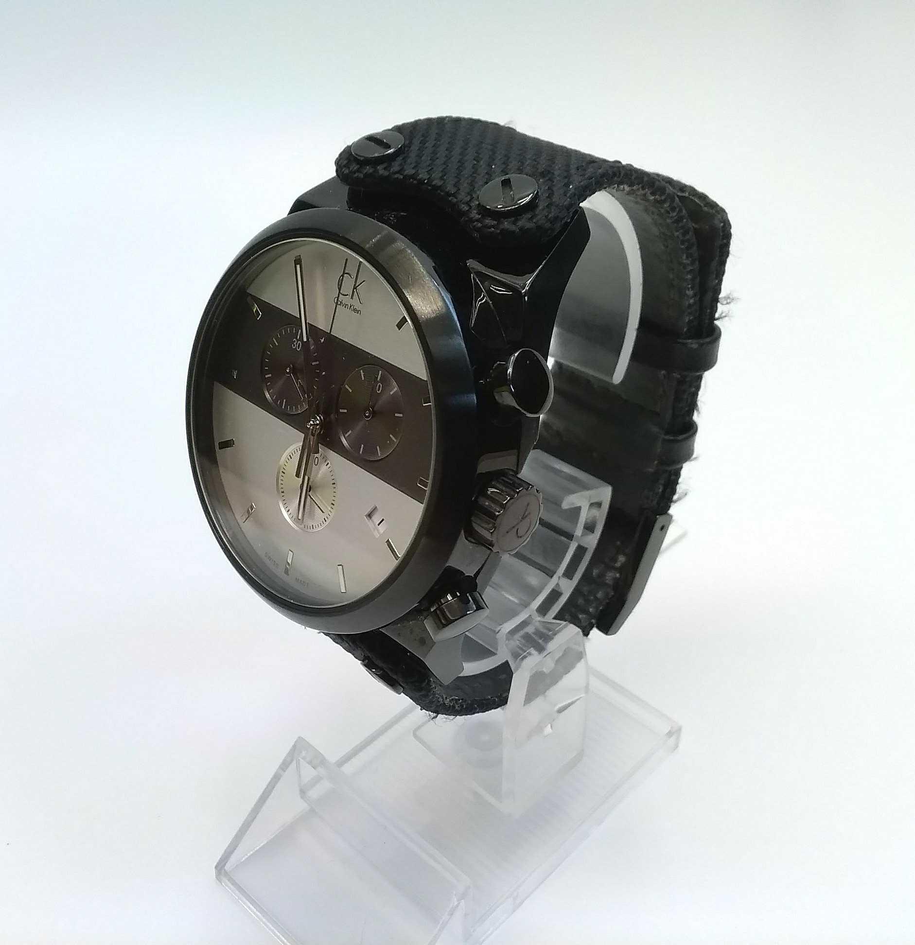 腕時計|CALVIN  KLEIN