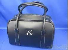kitamuraハンドバッグ|KITAMURA