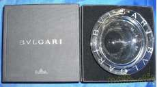 ブルガリ ローゼンタール 灰皿|BVLGARI