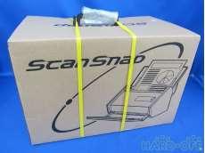 ScanSnap iX500 未使用品|FUJITSU