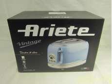 ARIETE トースター|ARIETE