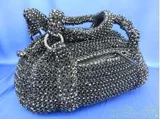 ウィメンズファッションハンドバッグ|ANTEPRIMA