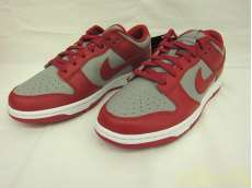 "NIKE DUNK LOW RETRO ""UNLV""