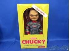 Supreme/Chucky Doll SUPREME