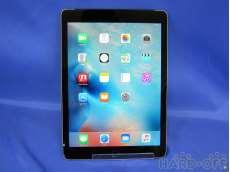 iPad Air 2 Wi-Fi+Cellular 16GB|SOFTBANK
