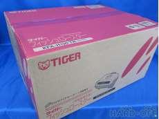 フィッシュロースター(両面魚焼き器) 未開封品|TIGER