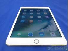iPad mini 3 Wi-Fi+Cellular 64GB|AU