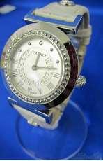 VERSACEクォーツ腕時計|VERSACE