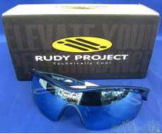 RUDY PROJECT FOTONYK|RUDYPROJECT