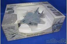 F15 EAGLE 201SQ 戦競'02|GAINCORP PRECISION MODELS