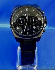 クロノグラフ 腕時計 リミテッドエディション