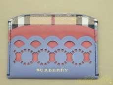 BURBERRY 関連|BURBERRY