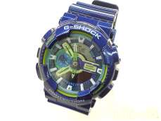 G-SHOCK Crazy Colors