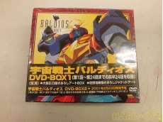 DVD アニメ|PIONEER