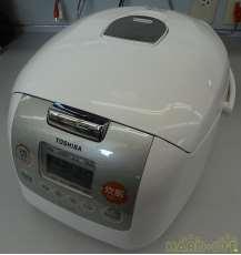 5.5合IH炊飯器