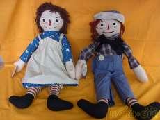 抱き人形|アプローズ