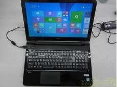 ノートパソコン Lavie|NEC