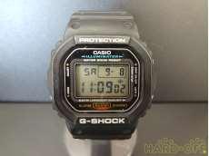 CASIO G-SHOCK クォーツ 腕時計|CASIO