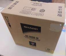 布団乾燥機|SHARP