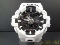 [カシオ]CASIO  G-SHOCK  メンズ 腕時計|CASIO