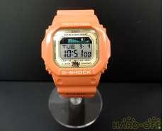 G-SHOCK×IN4MATION 限定コラボ 腕時計|CASIO
