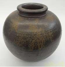 花瓶|備前焼