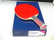 卓球ラケット|DARKER