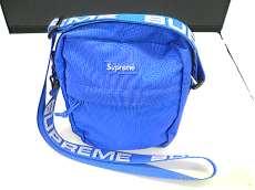 メンズショルダーバッグ|SUPREME