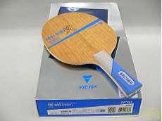 卓球ラケット|VICTAS