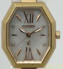 xC|CITIZEN