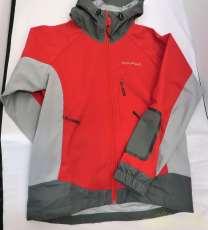 モンベル レディースジャケット|mont-bell